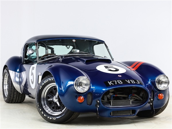 Large image for the AC COBRA