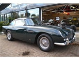 Used Aston Martin DB5