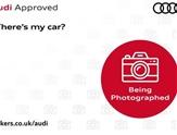 Used Audi A4 Avant