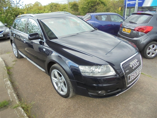 Allroad car for sale