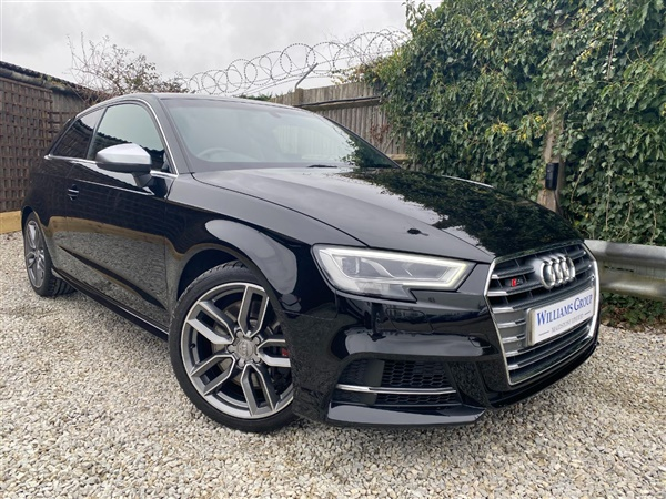 S3 car for sale