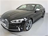 Used Audi S5