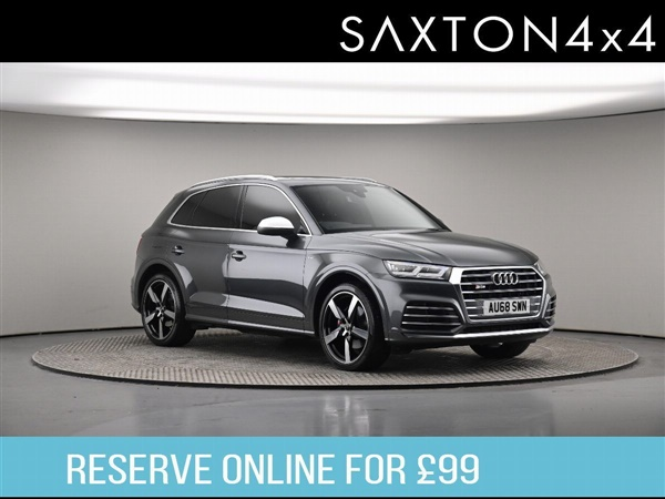 Sq5 car for sale