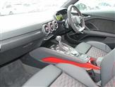 Used Audi TT RS Roadster