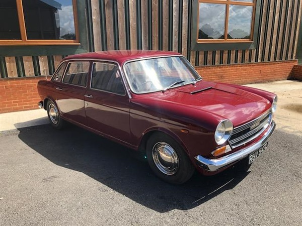 Large image for the Used Austin 1800