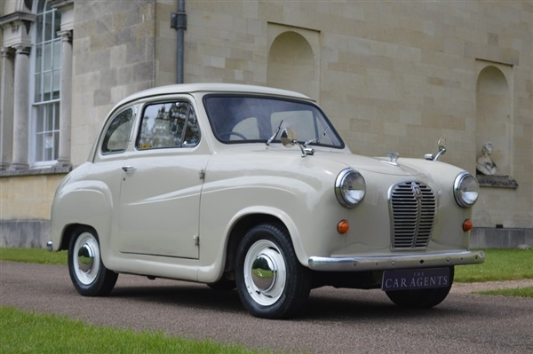 A30 car for sale
