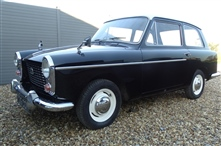 Used Austin A40