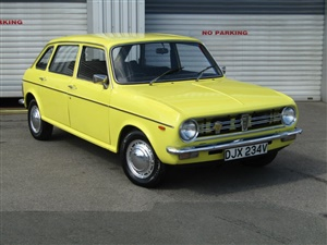 Large image for the Used Austin Maxi
