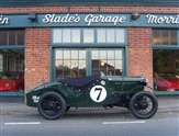 Used Austin Seven
