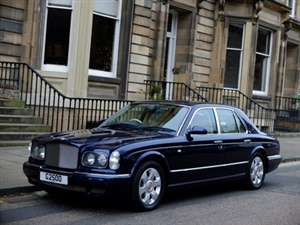 Large image for the Used Bentley Arnage