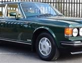 Used Bentley Eight