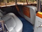Used Bentley S1