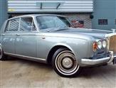 Used Bentley T Series