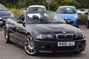 Large image for the Used BMW M3