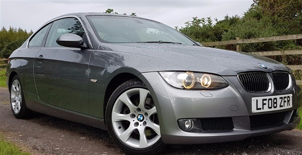 Large image for the Used BMW 325i