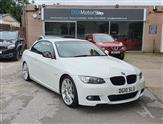 Used BMW 3 Series