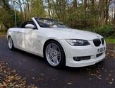 Used BMW Alpina B3 Bi-Turbo