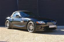 Used BMW Alpina For Sale In Surrey AutoVillage - Alpinas for sale