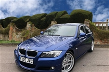 Used BMW Alpina Cars For Sale UK Second Hand BMW Alpina Cars For - Used bmw alpina for sale