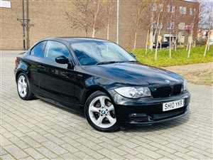 Large image for the Used BMW F700