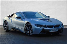 Used Bmw I8 Cars For Sale Uk Second Hand Bmw I8 Cars For Sale Uk
