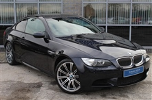 Used BMW M3