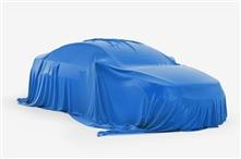 Used BMW X6