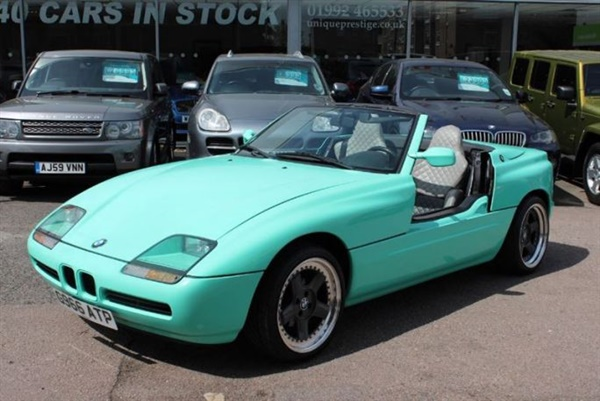 Z1 car for sale
