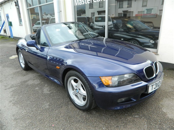 Z3 car for sale