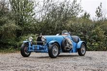 Used Bugatti Type 35