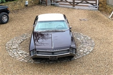 Used Buick Rivera