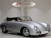 Used Chesil Speedster