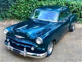 Used Chevrolet GMC