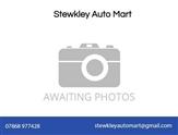 Used Chevrolet Orlando