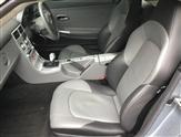 Used Chrysler Crossfire