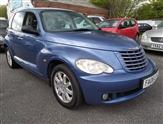 Used Chrysler Pt Cruiser