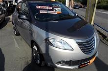 Used Chrysler Ypsilon