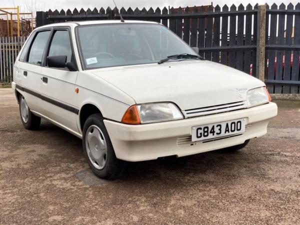Ax car for sale