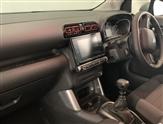 Used Citroen C3 Aircross