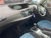 Used Citroen Grand C4 Spacetourer