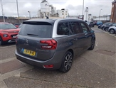 Used Citroen Grand C4 Spacetourer