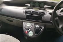 Used Citroen C8