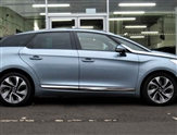 Used Citroen DS5