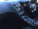 Used Citroen DS5