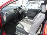 Used Daihatsu Charade