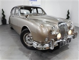 Used Daimler 250