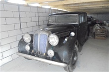 Daimler DE