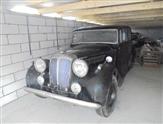 Used Daimler DE