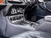 Used Daimler Sovereign