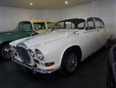 Used Daimler Sovereign